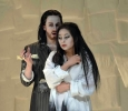 Goro - Madama Butterfly (G. Puccini) - Landestheater Coburg