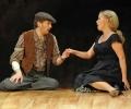 Nemorino - L'elisir d'amore (G. Donizetti) - Landestheater Coburg