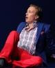 Freddy - My fair Lady (F. Loewe) - Landestheater Coburg